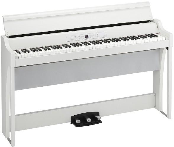 Пианино Korg G1 AIR-WH