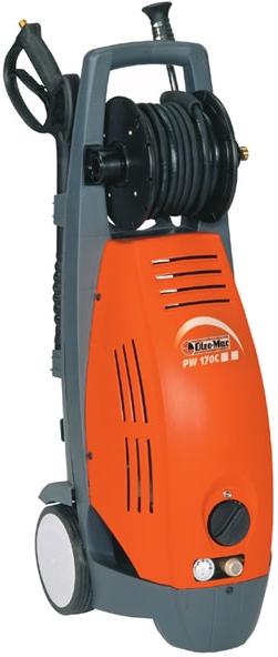 Минимойка Oleo-Mac PW 170 C