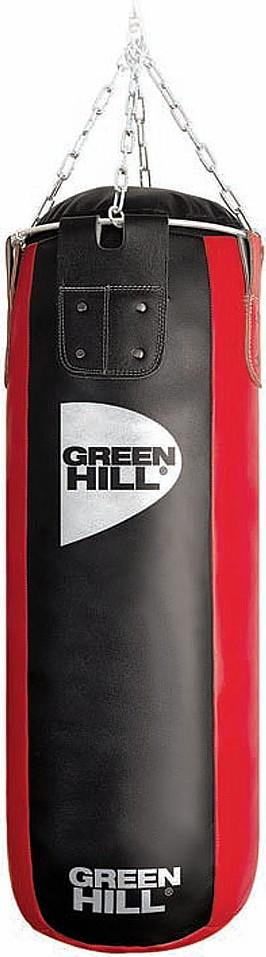 Green Hill PBL-5071 22 кг