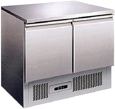 Холодильный стол Gastrorag S901 SEC