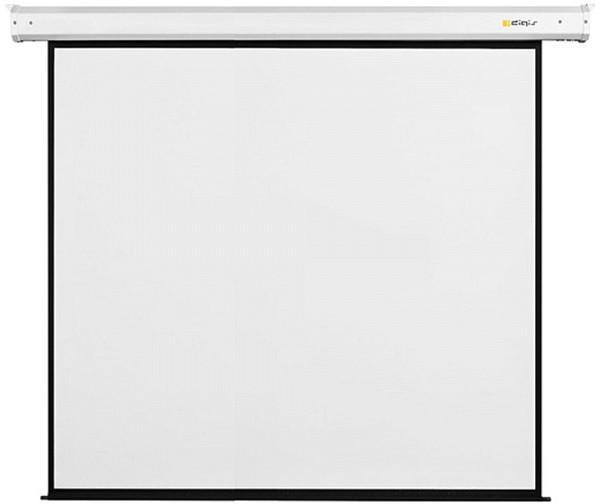 Экран Digis Electra DSEM-4303 MW 150x200