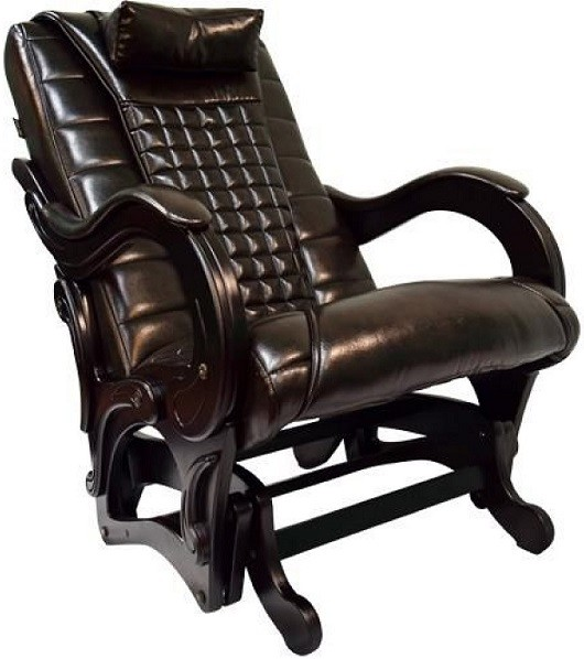 Массажное кресло EGO Balance EG2003 Eli…