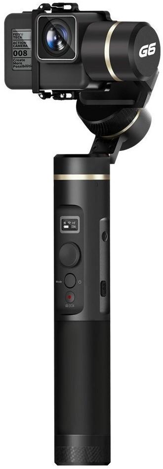 Стабилизатор Feiyu Tech FY-G6