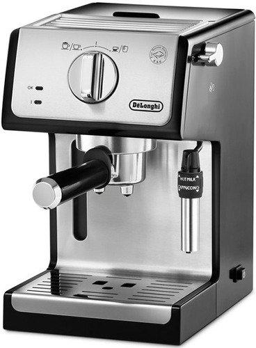 Кофеварка Delonghi CP 35.31