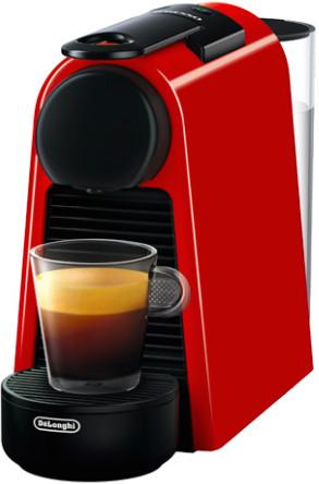 Кофемашина Delonghi EN 85.RAE