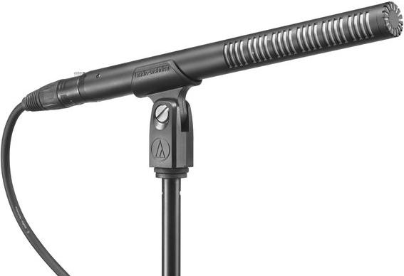 Микрофон Audio-Technica BP4073