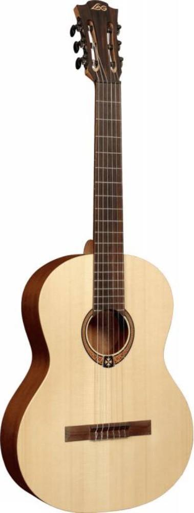 Гитара LAG GLA OC70