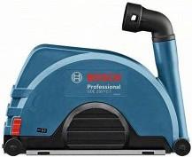 Bosch 1600A003DM