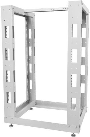 Серверная стойка ЦМО СТК-49.2 49U