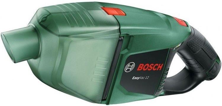 Пылесос Bosch 06033D0001