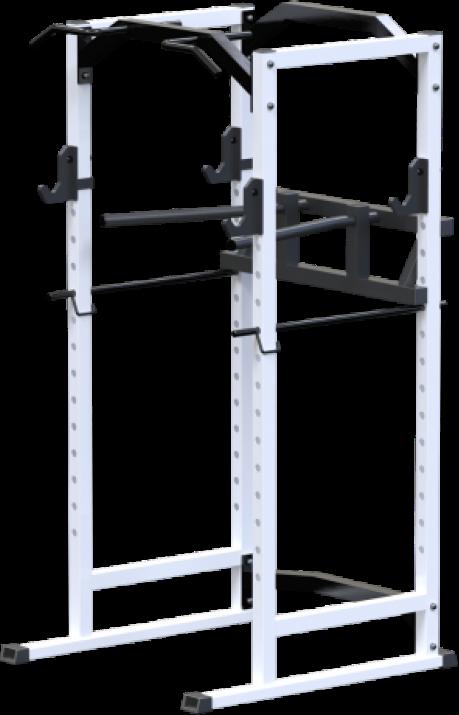 Силовая рама ARMS AR017.2