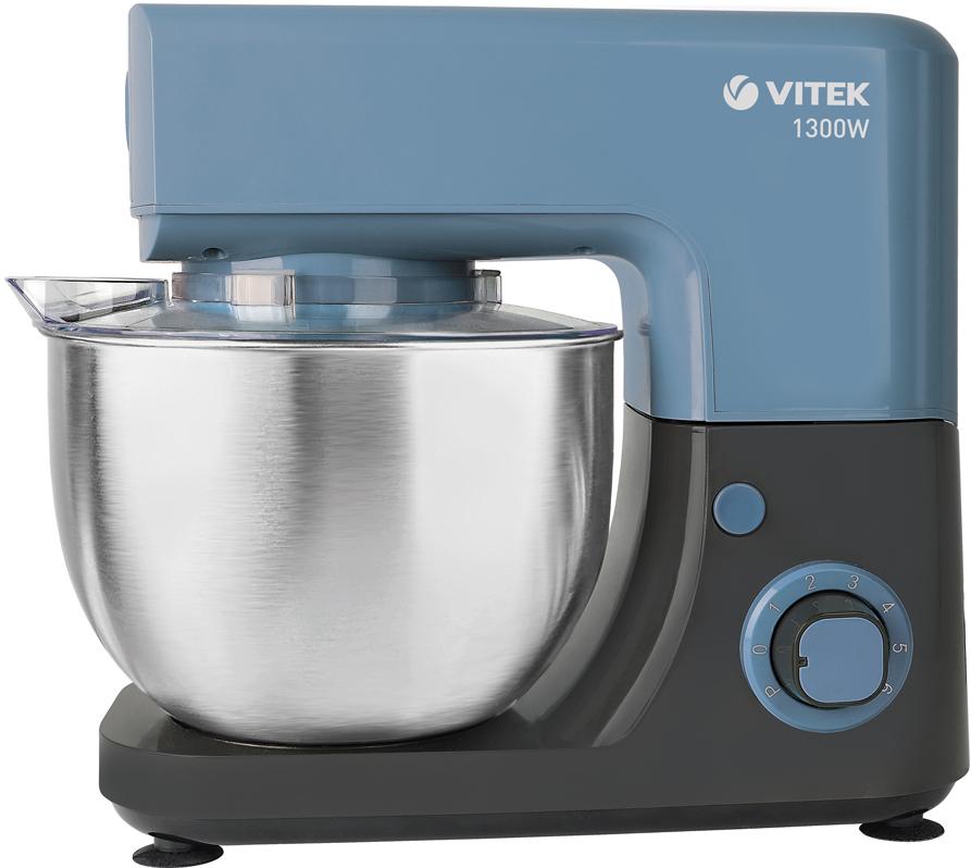 Миксер Vitek VT-1439