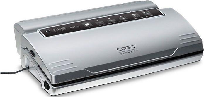 Вакууматор Caso VC 300
