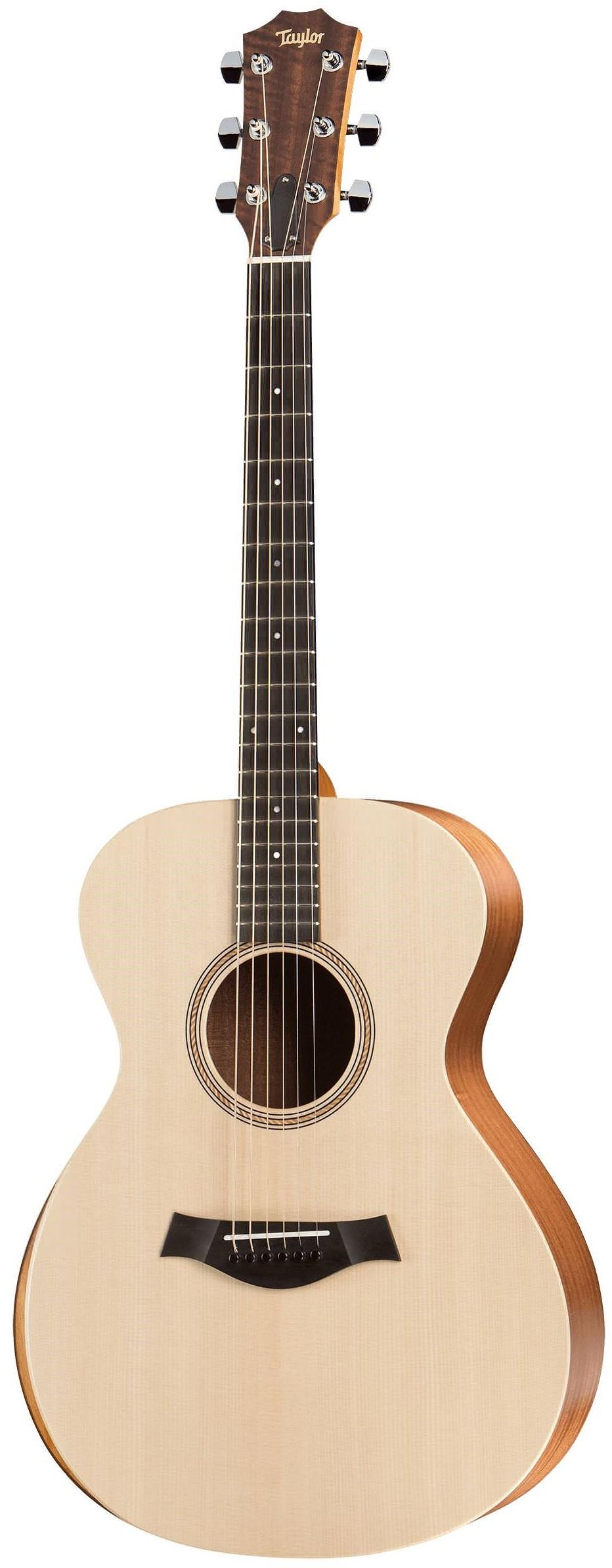 Акустическая гитара Taylor Academy 10 Academy Series Layered Sapele Sitka Spruce Top Dreadnought