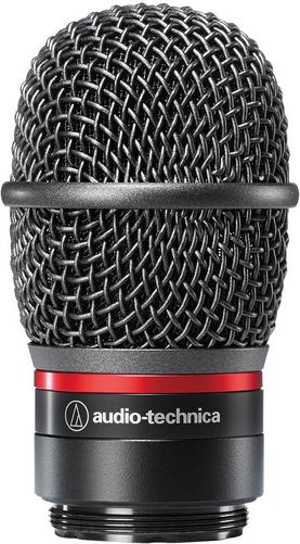 Микрофонный капсюль Audio-Technica ATW-C4100