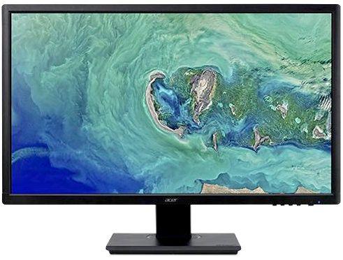 Монитор Acer EB275Kbmiiiprx