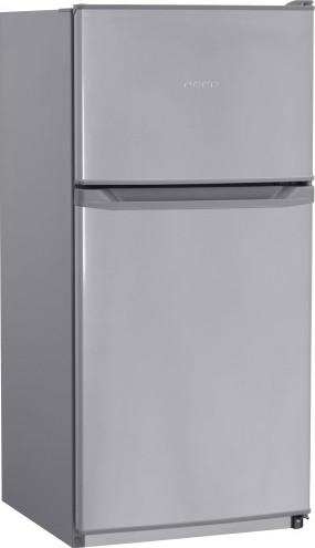Холодильник Nordfrost CX 343 332