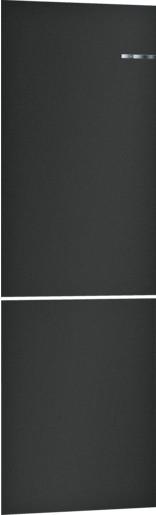 Декоративная панель Bosch KSZ1BVZ00