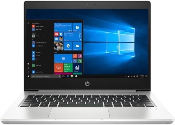 "Ноутбук HP ProBook 430 G6 13,3""/2,1GHz/…"