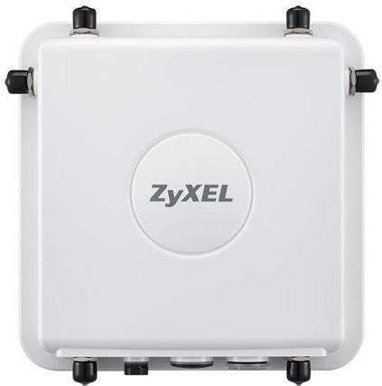 Точка доступа Zyxel WAC6553D-E