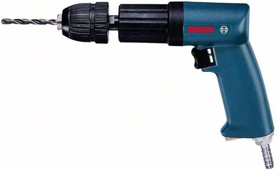 Дрель Bosch 0607160502