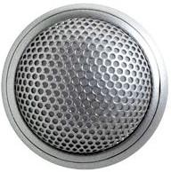 Микрофон Shure MX395AL/C