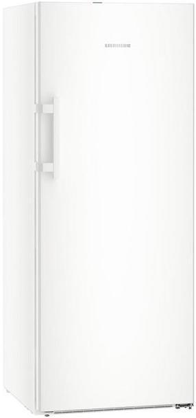 Морозильник Liebherr GN 4615