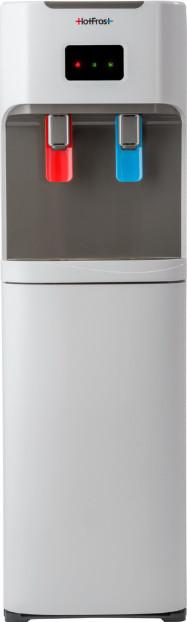 Кулер для воды HotFrost V115PUF