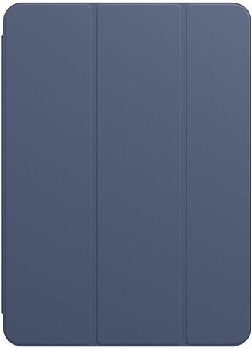 Чехол-обложка Apple Smart Folio iPad Pr…
