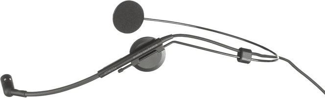 Микрофон Audio-Technica ATM73CW