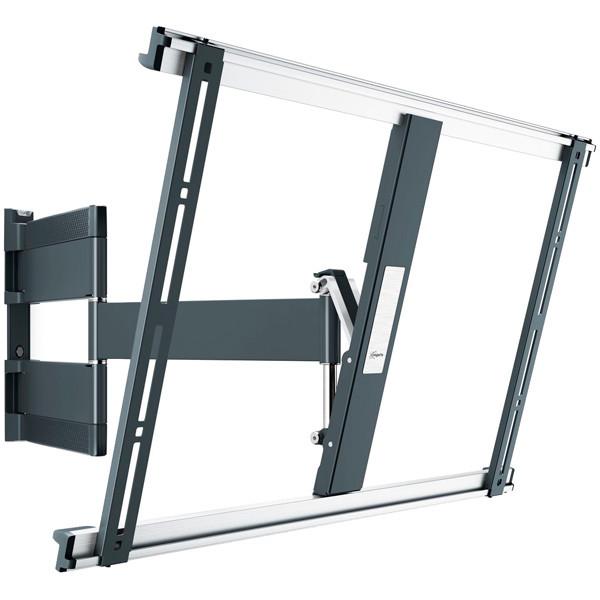 Кронштейн Vogels Thin 545 OLED TV Black