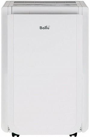 Осушитель воздуха Ballu BDH-40L