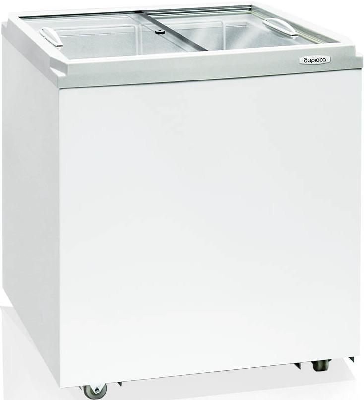 Морозильник Бирюса 200Z