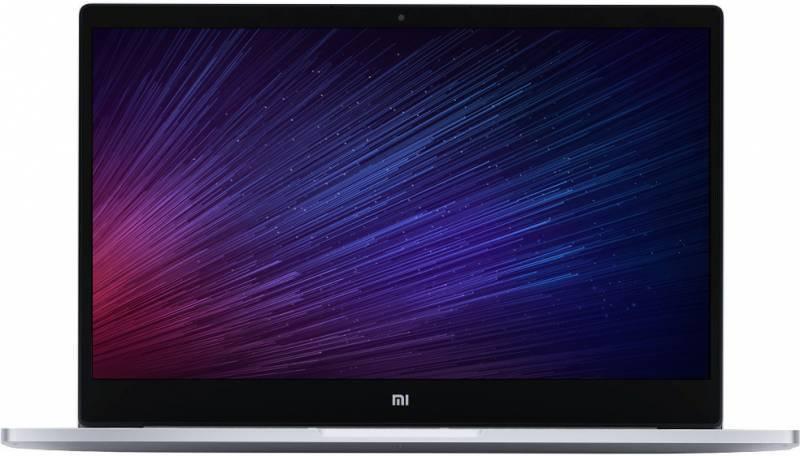 "Ноутбук Xiaomi Mi Air 13,3""/1,6GHz/8Gb/…"