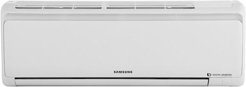 Кондиционер Samsung AR12RSFPAWQNER