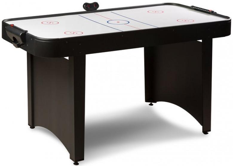 Игровой стол Proxima Blue Ice