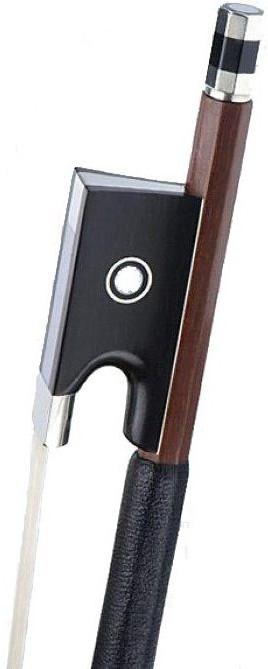 Смычок Doerfler Violinbogen 9