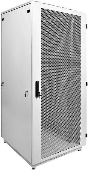 Коммутационный шкаф ЦМО ШТК-М-42.6.8-4ААА 42U