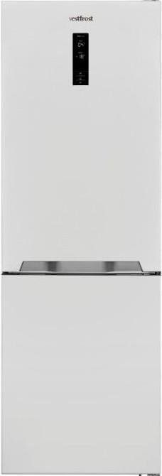Холодильник Vestfrost VF373EW