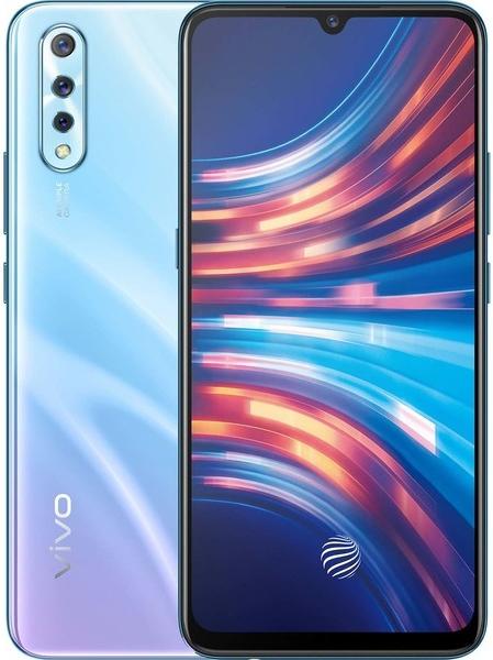Смартфон Vivo V17 Neo LTE 16Gb 128Gb Sk…