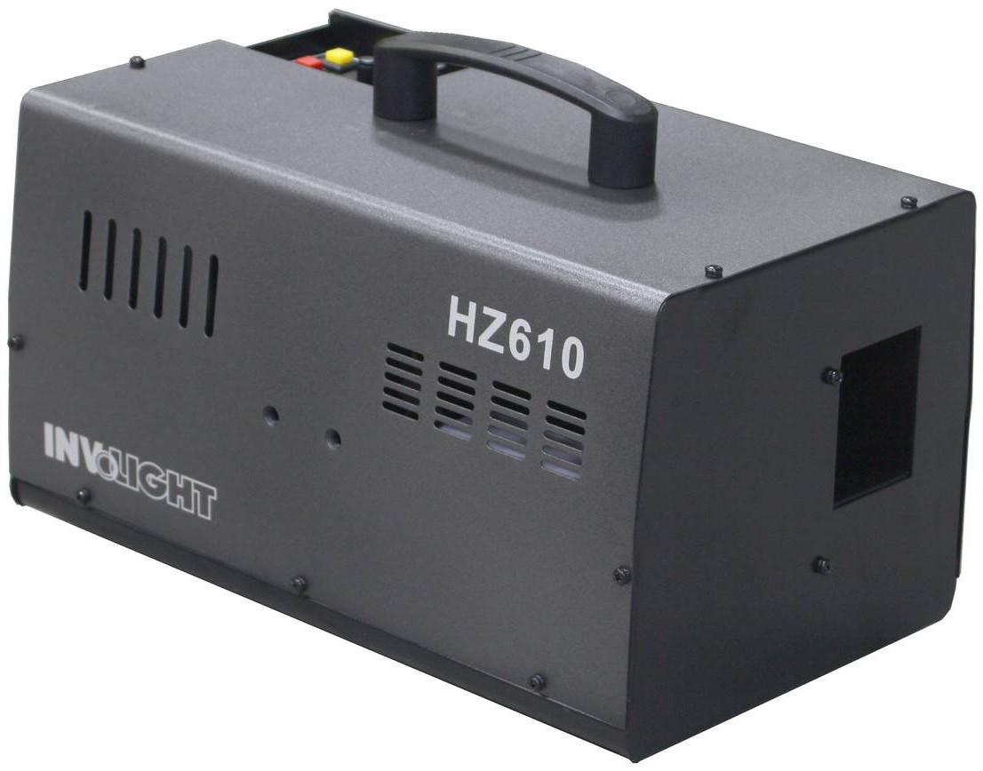 Involight HZ610