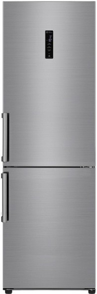 Холодильник LG GA-B 459 BMDZ