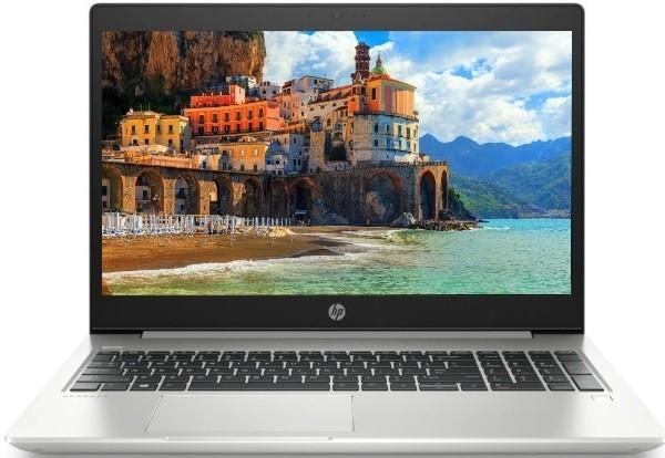"Ноутбук HP ProBook 455 G6 15,6""/2,2GHz/…"