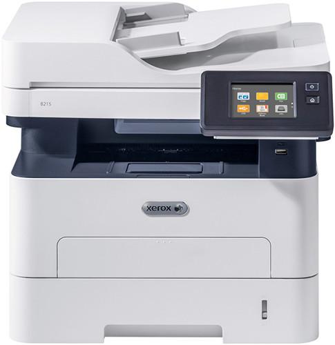 МФУ Xerox B215VDNI
