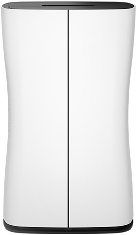 Осушитель воздуха Stadler Form Theo T-002E White