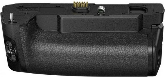 Батарейная рукоятка Olympus HLD-9