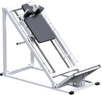 Гакк-машина ARMS AR036