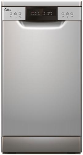 Посудомоечная машина Midea MFD45S110S