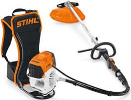 Триммер Stihl FR131T