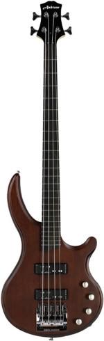Бас-гитара Ashtone AB-804/MAH